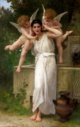 William Bouguereau_1892_Youth.jpg